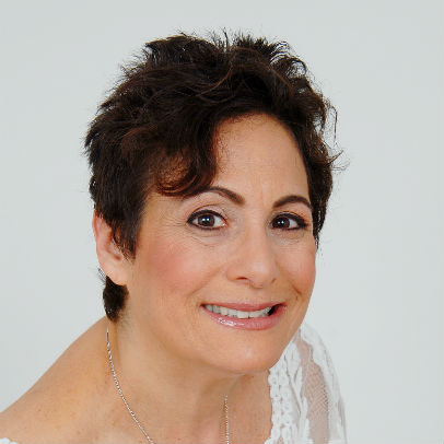 Carole Weinstock